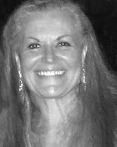 Yvonne Painton Profile Image