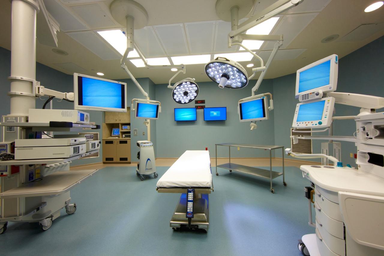 Idea Network Medical