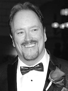 Ken Donofrio Profile Image